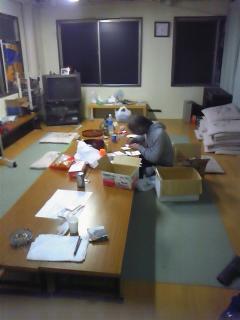 20111203作業中-1