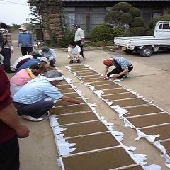 20120429-tanemaki-2.jpg