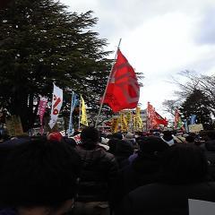 kohriyama-demo.jpg