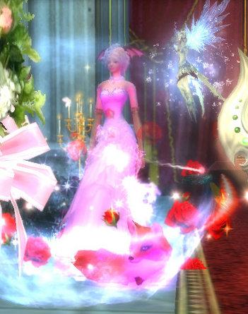 elementclient 2012-12-04 22-49-27-716