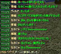 ha_0402.jpg