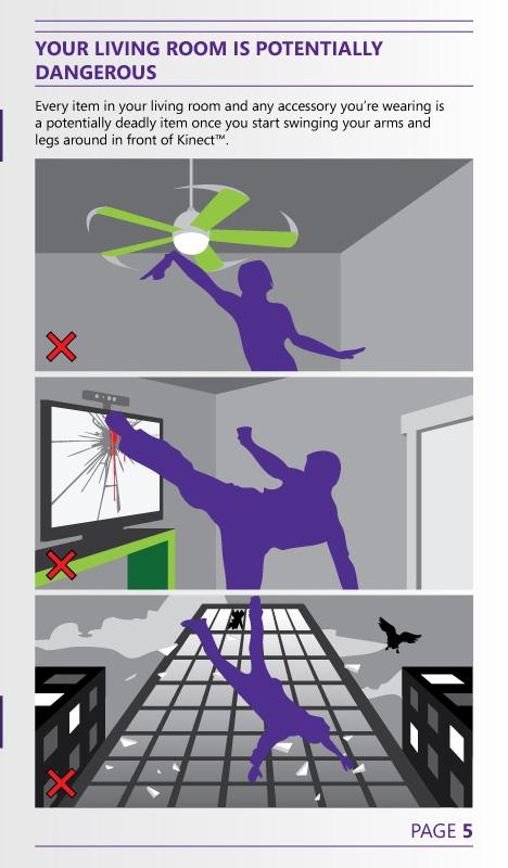 Kinect-Page6_1287608178.jpg