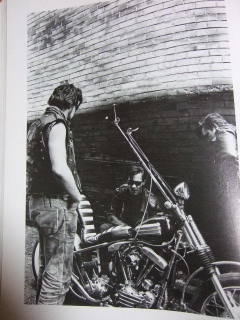 bikerider2.jpg