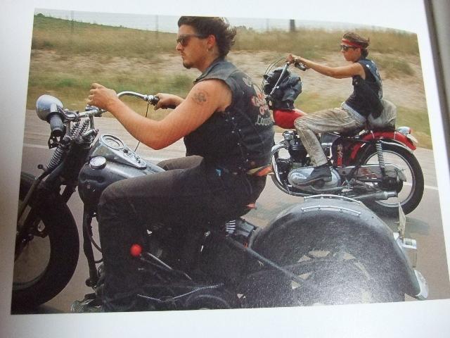 bikerider3.jpg