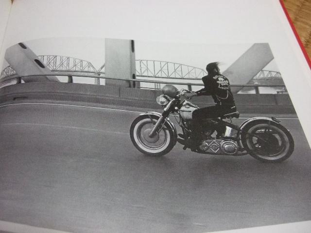bikerider4.jpg