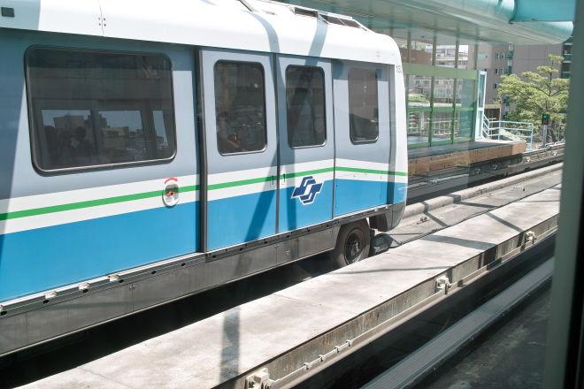MRT06.jpg