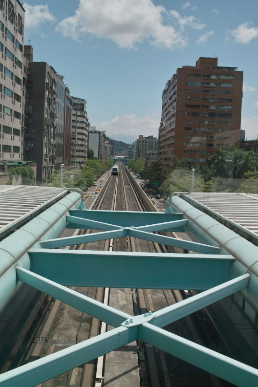 MRT07.jpg