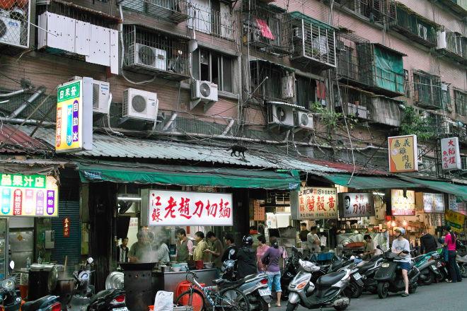 Taipei1010167.jpg