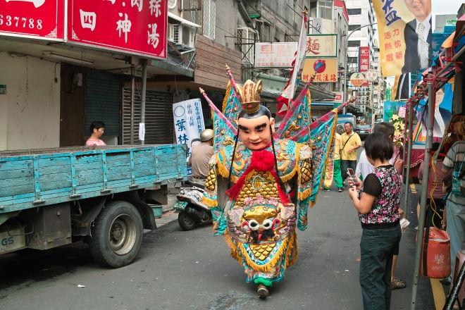 Taipei1010231.jpg