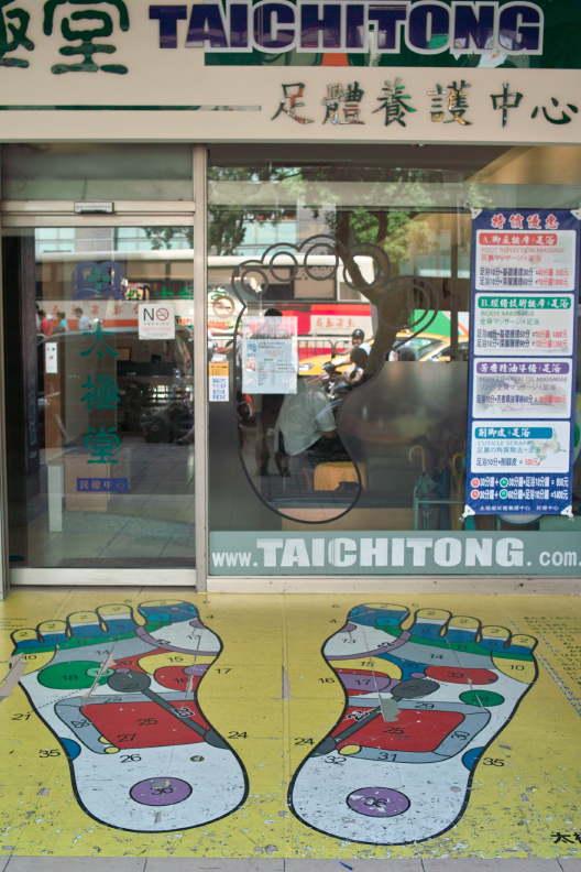 Taipei10102310.jpg