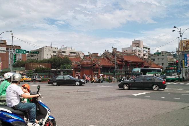 Taipei10102316.jpg