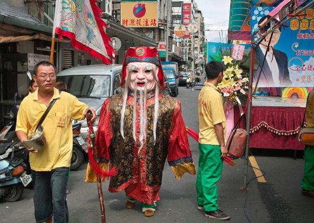 Taipei1010232.jpg
