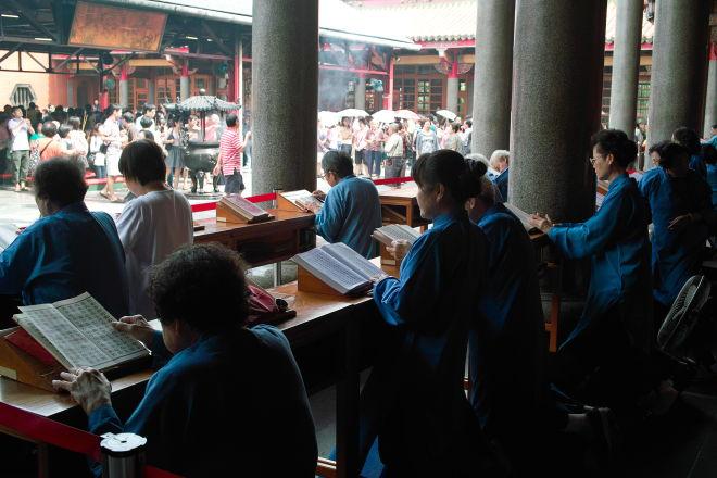 Taipei10102324.jpg