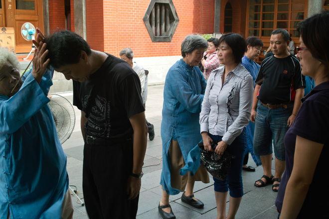 Taipei10102328.jpg