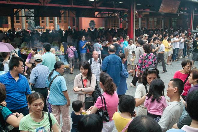 Taipei10102336.jpg