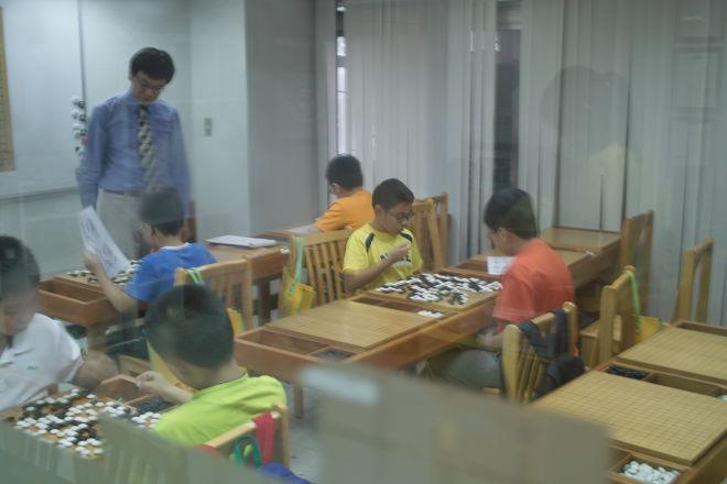 Taipei10102340.jpg