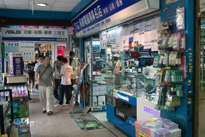 Taipei10102349.jpg