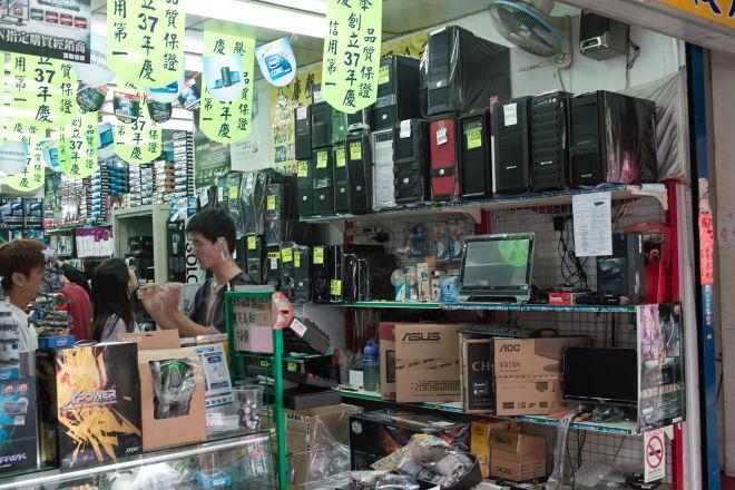 Taipei10102352.jpg