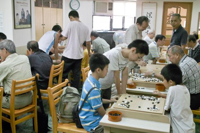 Taipeig10.jpg