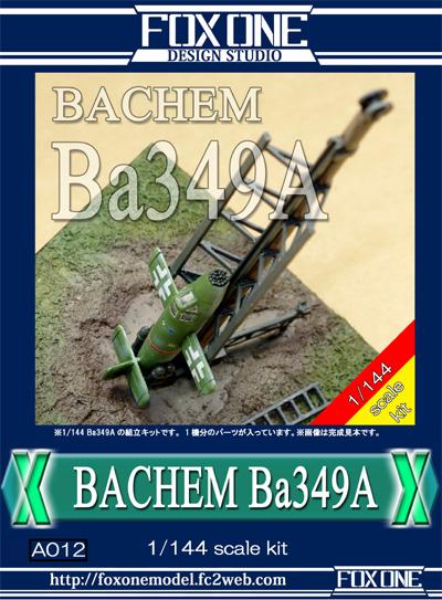 ba349_31