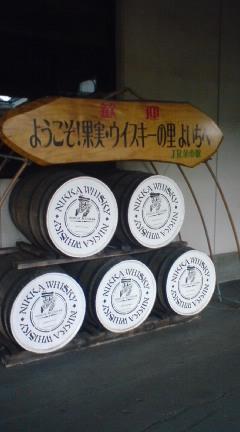 余市工場5