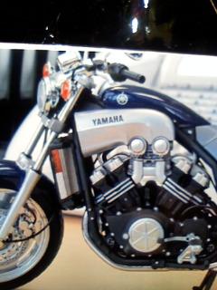 Vmax2