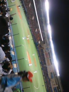 日本選手権シリーズ