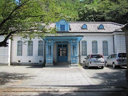 海技士学校
