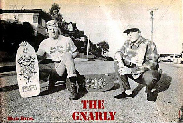 Jim Muir、Mike Muir 640x431_n
