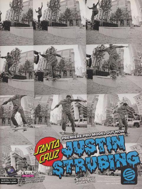blog 4 justin santa-cruz-skateboards-justin-strubing-2007
