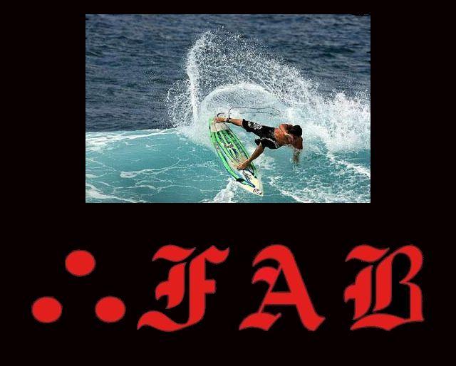 FAB team_pringle-1 640x514