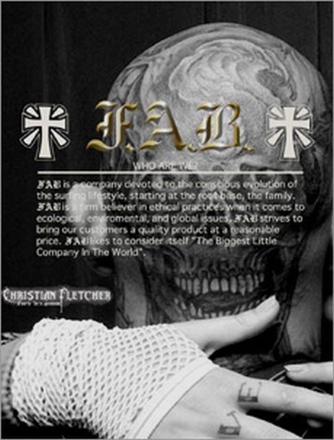 fab0911-2 486x640