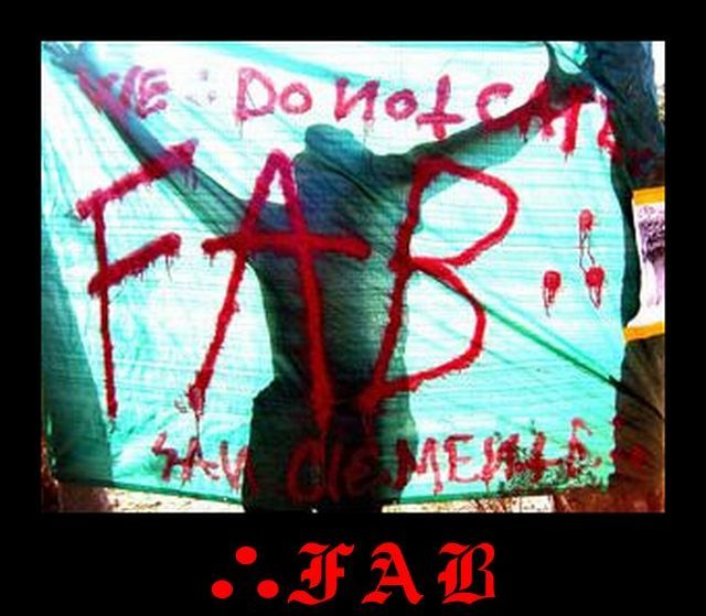 fab poster 640x559 logo