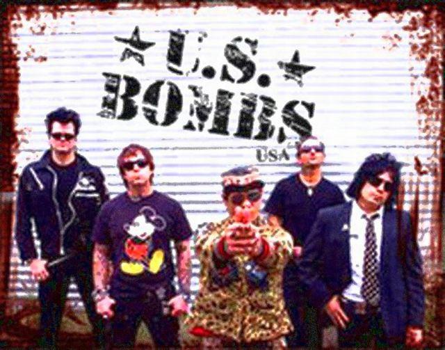 US-BOMBS-5-kurt-jamey-copy-640x487[1]