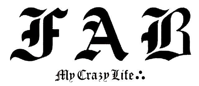FAB Logo 640x278