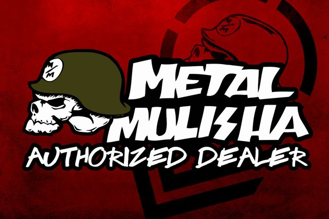 metal-mulisha-authorized-dealer (1)640x427