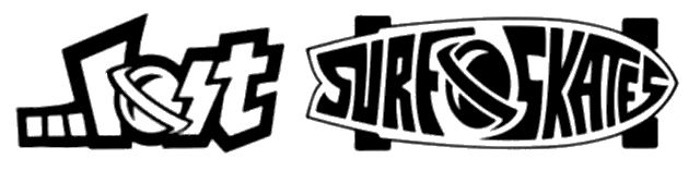 lost surfskates logo 640x157