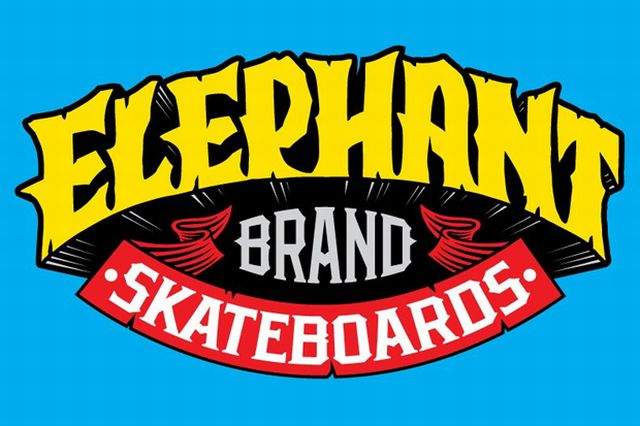 2 blogelephant-brand-skateboards640x426