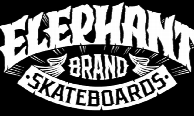 2blog Mike-V-Elephant-Brand-Skateboards-1 640x382