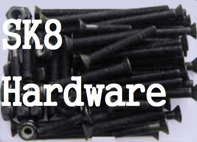 3 blog HardwareKit_Max-8_Open[640x464]