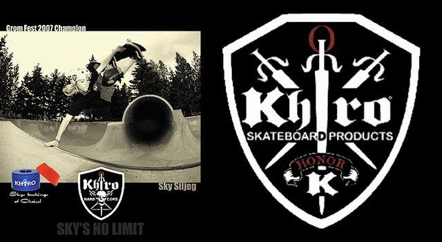 3 blog Khiro_Sky logo 640x350