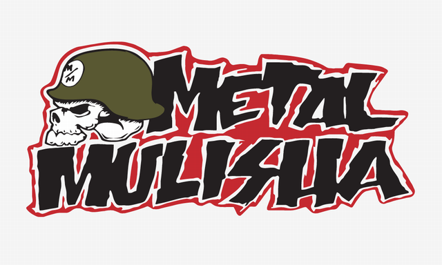 metal-mulisha-logo640x384.png