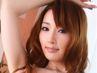 11.07.06 美祢藤コウ①「アンコール Vol.2」