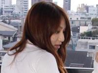 11.07.22  倉科さやか①「パコパコママ ・団地妻 ~欲情稜辱編~」