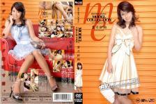 葉月紗絢「レッドホットジャム Vol.82」