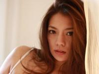 織田真子「若妻のいやらしい姦係」