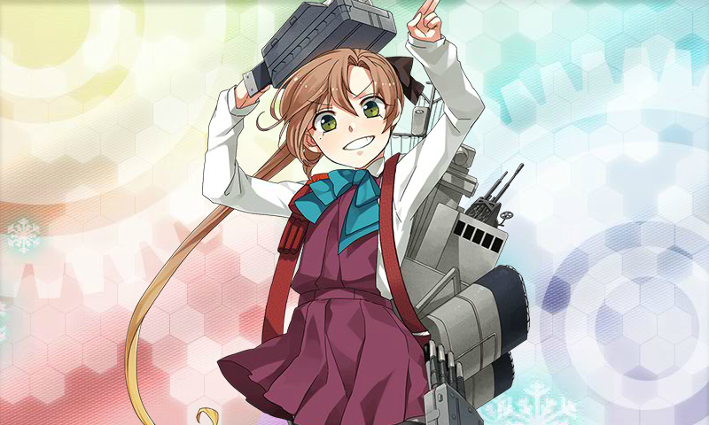 KanColle-131224-00452083.png