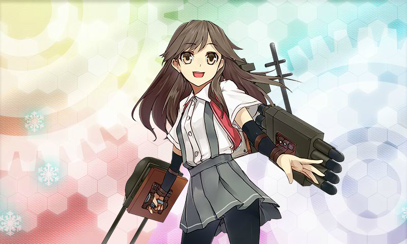 KanColle-131224-22014063.png