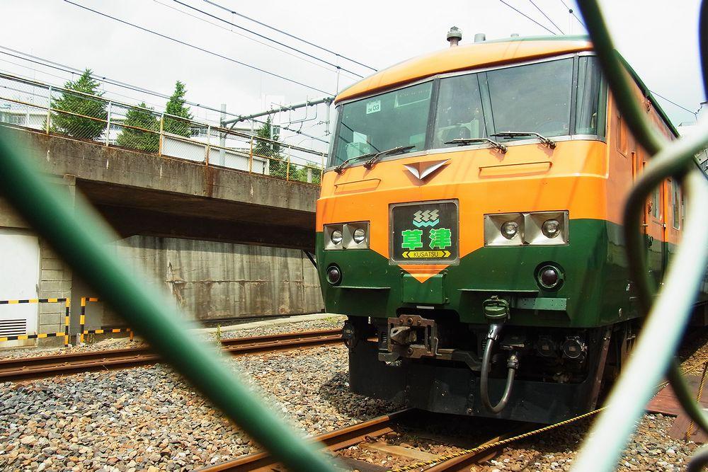 CX4 002-1000
