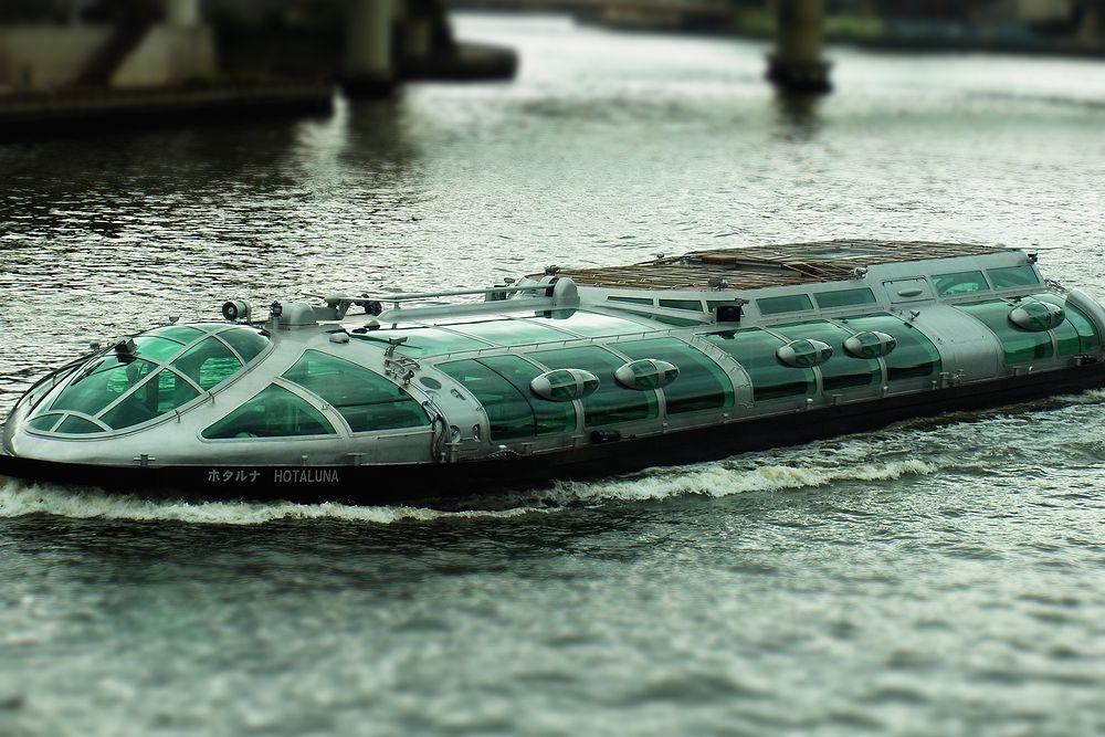 CX4 006-1000